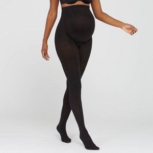 Assets by Spanx Maternity Shaping Support Tights